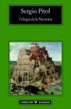 Trilogía de la Memoria (Compactos) - Sergio Pitol