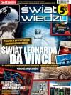 Świat wiedzy (1/2013) - Redakcja pisma Świat Wiedzy
