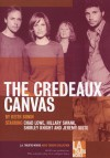 The Credeaux Canvas - Keith Bunin