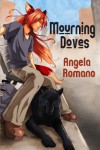 Mourning Doves - Angela Romano
