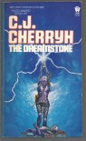 The Dreamstone - C.J. Cherryh