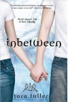 Inbetween - Tara A. Fuller