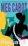 Ninth Key - Meg Cabot