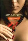 Ars Magica - Nerea Riesco
