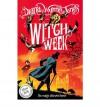 [(Witch Week)] [Author: Diana Wynne Jones] published on (February, 2008) - Diana Wynne Jones