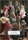 The House of Viktor & Rolf - Caroline Evans, Susannah Frankel