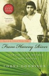 From Harvey River: A Memoir of My Mother and Her People - Lorna Goodison