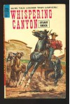 Whispering Canyon -