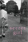 Secret Girl - Molly Bruce Jacobs