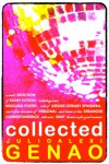 Collected - Julio-Alexi Genao