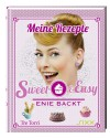 Sweet & Easy: Enie backt -