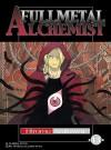 Fullmetal Alchemist t. 13 - Hiromu Arakawa