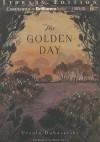 Golden Day, The - Ursula Dubosarsky