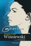 Martyna - Janusz Leon Wiśniewski