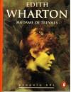 Madame de Treymes (Penguin 60s) - Edith Wharton