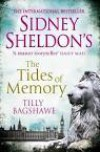 Sidney Sheldon's The Tides of Memory - Tilly Bagshawe