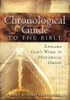 The Chronological Guide to the Bible - Thomas Allen Nelson