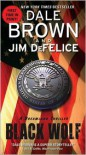 Black Wolf - Dale Brown, Jim DeFelice