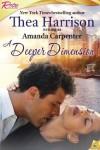 A Deeper Dimension - Amanda Carpenter