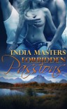Forbidden Passions - India Masters