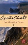 Das Schicksal in Person - Agatha Christie