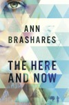 The Here and Now - Ann Brashares