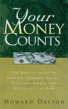 Your Money Counts - Howard Dayton
