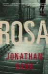 Rosa - Jonathan Rabb