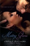Mating Game - Janice Maynard