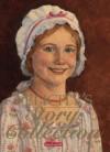 Felicity: An American Girl - Valerie Tripp