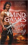 Mind Games - Taylor Keating