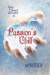 Passion's Chill  - Myristica