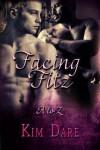 Facing Fitz - Kim Dare
