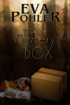 The Mystery Box: The Mystery Book Collection - Eva Pohler