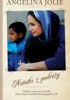 Notatki z podróży - Angelina Jolie