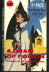 A Dram of Poison - Charlotte Armstrong