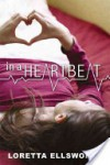 In a Heartbeat - Loretta Ellsworth