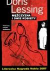 Mężczyzna i dwie kobiety - Doris Lessing