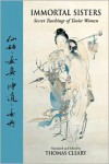 Immortal Sisters: Secret Teachings of Taoist Women - Thomas Cleary (Translator)