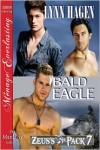 Bald Eagle - Lynn Hagen
