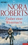 Zauber einer Winternacht (German Edition) - Nora Roberts