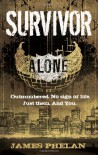 Survivor  - James  Phelan