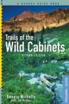Trails of the Wild Cabinets - Dennis Nicholls, Jim Mellen