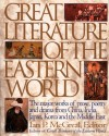 Great Literature of the Eastern World - Ian P. McGreal
