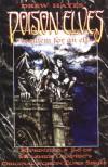 Requiem for an Elf (Poison Elves) - Drew Hayes