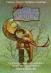 Mythopoeikon - Patrick Woodroffe