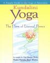 Kundalini Yoga - Shakti Para Khalsa