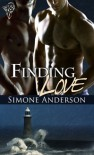 Finding Love - Simone Anderson