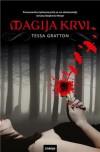 Magija Krvi - Tessa Gratton