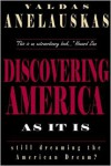 Discovering America as It Is - Valdas Anelauskas